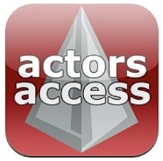 Actor's Access